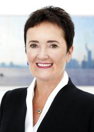Rosemarie Heilig @ Stadt Frankfurt am Main