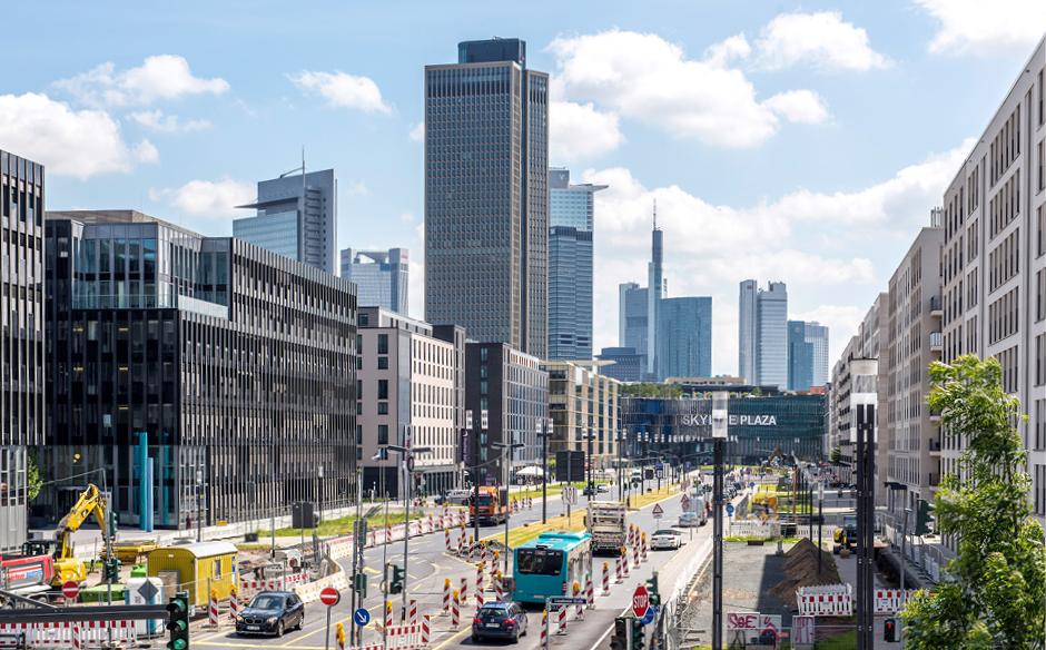 Europaallee_©_Umweltamt_Frankfurt_am _Main,Foto:Eckhard_Krumpholz