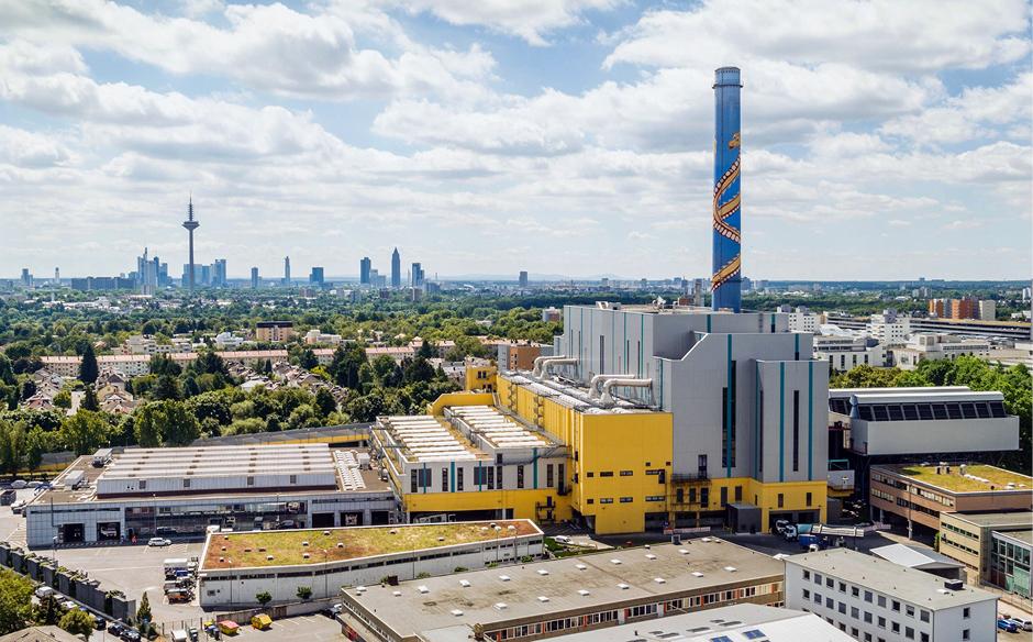 Müllheizkraftwerk_Nordweststadt_©_Mainova_AG
