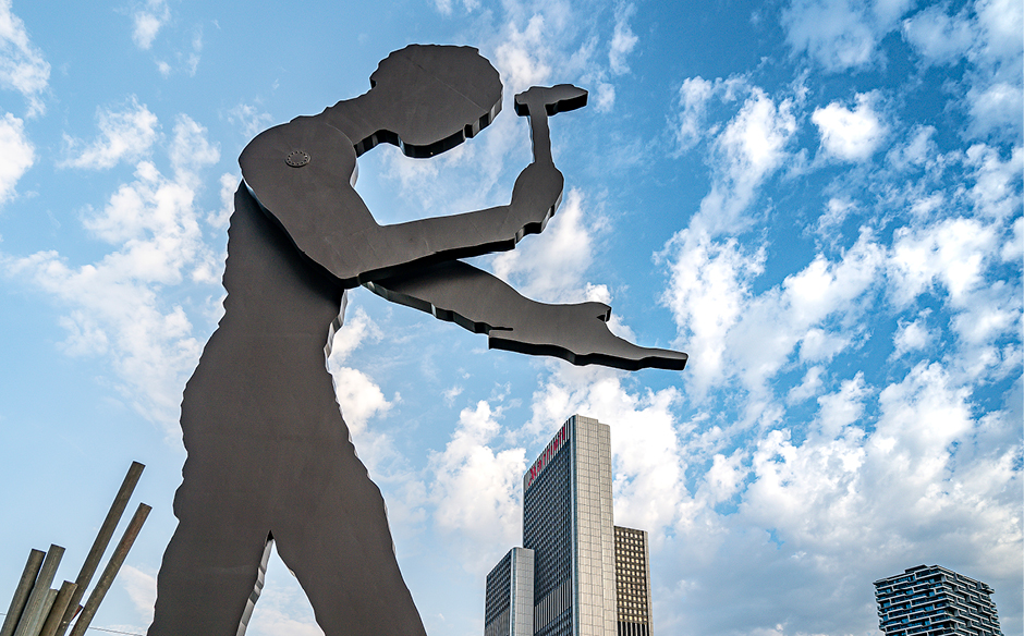 Hammering_man_©_Umweltamt_Frankfurt_am_Main,Foto:_Eckhard_Krumpholz