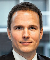 Alexander Löhr, Stadtwerke Holding Frankfurt am Main