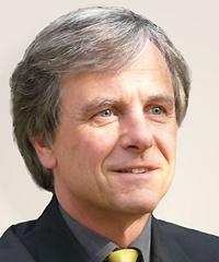 Prof. Julian Wékel, Technische Universität Darmstadt, Fachbereich Architektur