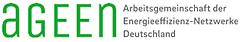 Logo ageen