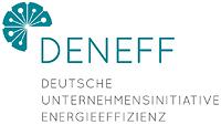 Logo deneff