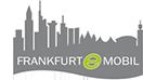 Logo Frankfurtemobil