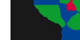 Logo Regionalverband FrankfurtRheinMain