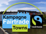Fairtrade-Town©fairtradetown-frankfurt.de