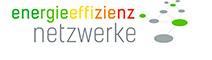 Logo Lokales Energieeffizienznetzwerk (LEEN)