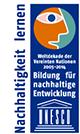 Logo BNE Frankfurt