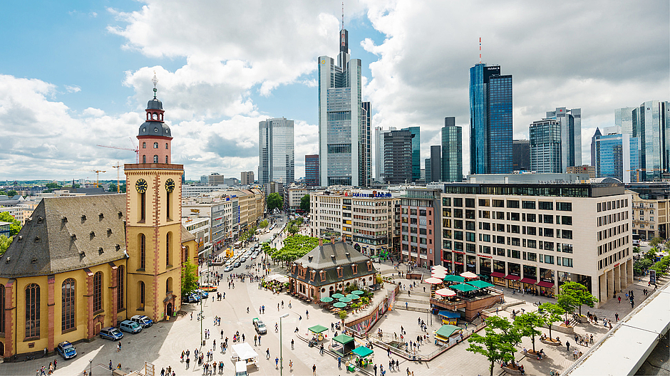 ©istock.com/no_limit_pictures