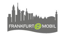 Logo ?Frankfurtemobil?