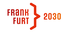 Logo Frankfurt 2030