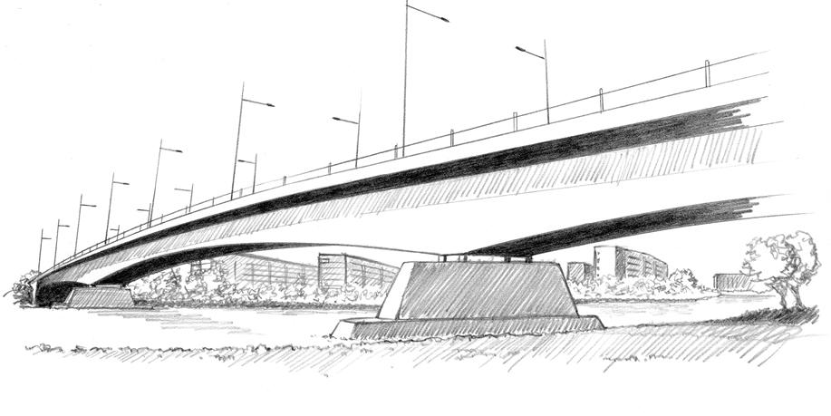 Carl-Ulrich-Brücke