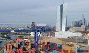 © HFM Managementgesellschaft für Hafen und Markt mbH