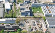agl Hartz, Saad, Wendl; BS+ Städtebau und Architektur, © Stadtplanungsamt Frankfurt am Main